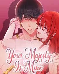 uw-majesteit-is-mijn